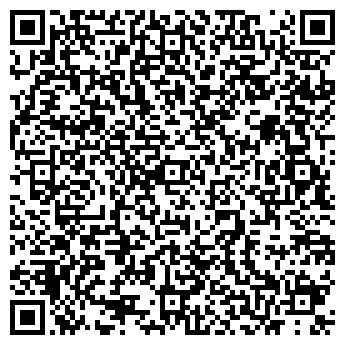 QR-код с контактной информацией организации Ива, МП