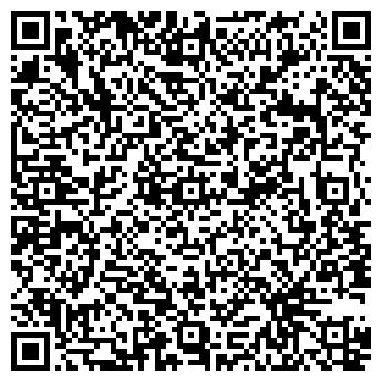 QR-код с контактной информацией организации ПП СПТ, ЧП