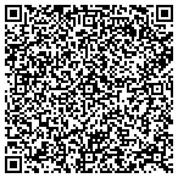 QR-код с контактной информацией организации Завод Электротехмаш, ООО