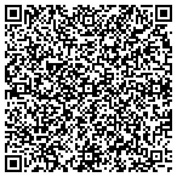 QR-код с контактной информацией организации СУДАРУШКА ХУДОЖЕСТВЕННАЯ МАСТЕРСКАЯ