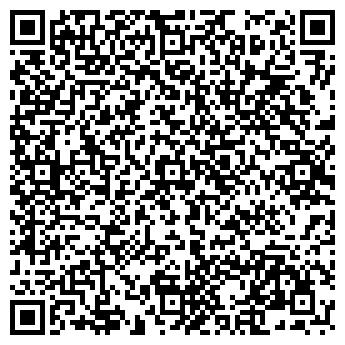 QR-код с контактной информацией организации Этана-А, ЧП