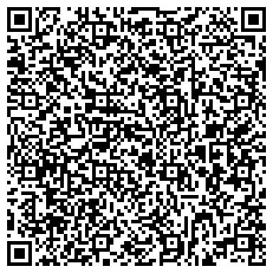 QR-код с контактной информацией организации Промелектросервис, ЧП (производственно технический центр)