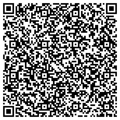 QR-код с контактной информацией организации Электрощитовик-М, НПК ЧП