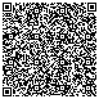 QR-код с контактной информацией организации АИЗ-Славянский арматурно-изоляторный завод, ООО