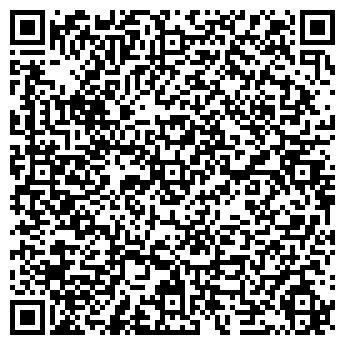 QR-код с контактной информацией организации Samba-S, ООО