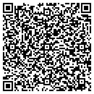 QR-код с контактной информацией организации Сайчук, ЧП