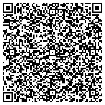 QR-код с контактной информацией организации Корстер, ЧП (Korster)