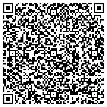 QR-код с контактной информацией организации Укрросэлектросервис, ООО