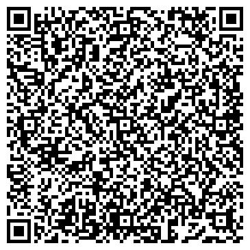 QR-код с контактной информацией организации Энергокомплект, ДП