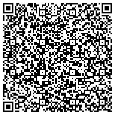 QR-код с контактной информацией организации Субъект предпринимательской деятельности ФЛП Абдулганиев Марат Асхатович