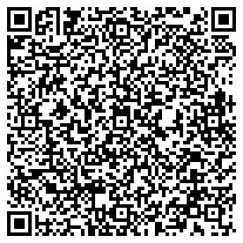 QR-код с контактной информацией организации Частное предприятие ЧП LED Alliance