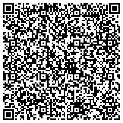 QR-код с контактной информацией организации ХУДОЖЕСТВЕННЫЙ САЛОН ПЕРМСКОЙ ОРГАНИЗАЦИИ ВТОО СОЮЗ ХУДОЖНИКОВ РОССИИ