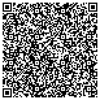 QR-код с контактной информацией организации Caspian NJT (Каспиан ЭнДжейТи), ТОО