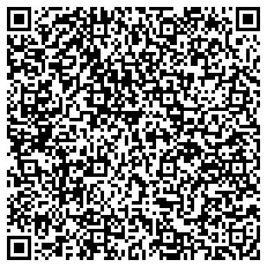 QR-код с контактной информацией организации Семей-Аккумулятор, ТОО