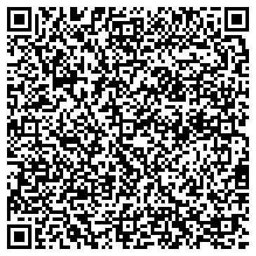 QR-код с контактной информацией организации Востокавтокомплект, ТОО