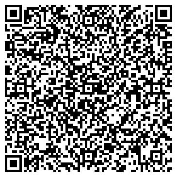 QR-код с контактной информацией организации Спекстройресурс, ТОО
