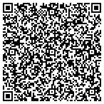 QR-код с контактной информацией организации ЭТК Промкомплект, ТОО