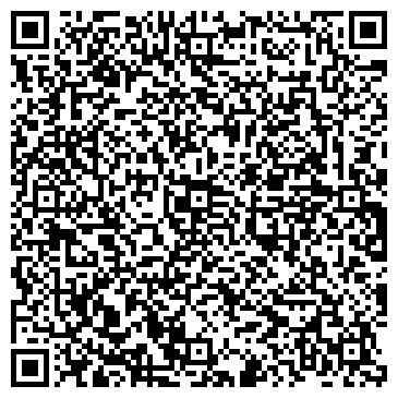 QR-код с контактной информацией организации Sdk (Сдк строй), ТОО