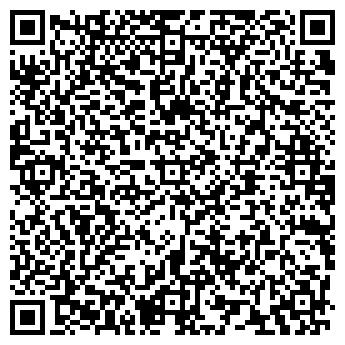 QR-код с контактной информацией организации Русэлт-KZ, ТОО