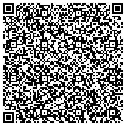 QR-код с контактной информацией организации Golfstrim-Astana (Гольфстрим-Астана) Алматинский филиал, ТОО