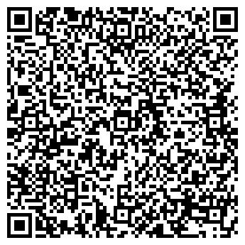 QR-код с контактной информацией организации Частное предприятие ПП РОЗУМНИЙ ДІМ