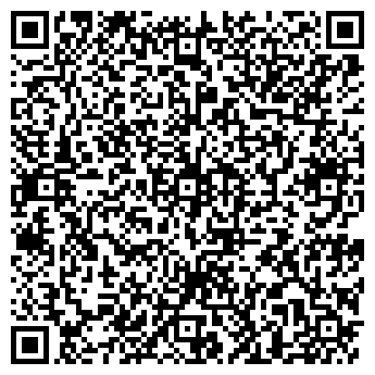 QR-код с контактной информацией организации Мир тепла, ТОО