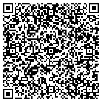 QR-код с контактной информацией организации Уралтермосвар-Алмсаты, ТОО