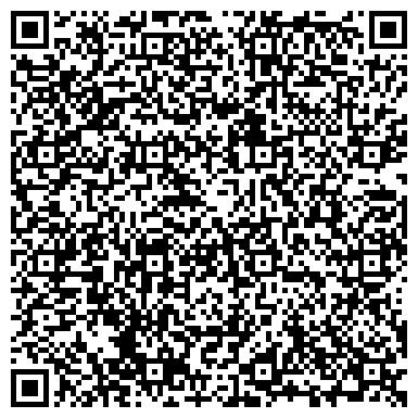 QR-код с контактной информацией организации Заказ товаров из Китая, ИП