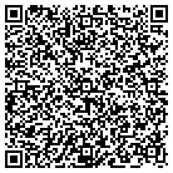 QR-код с контактной информацией организации Rehau Филия, ТОО