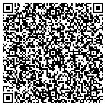 QR-код с контактной информацией организации TKU-Energy (ТиКейЮ-Энерджи), ТОО