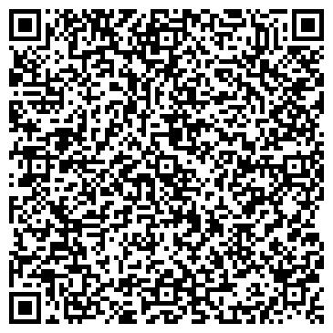 """QR-код с контактной информацией организации Интернет-магазин """"LED KID"""""""