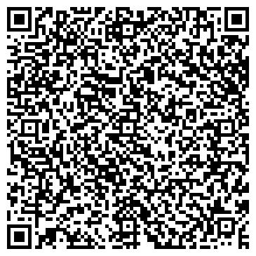 QR-код с контактной информацией организации Интернет-магазин «L-svet»