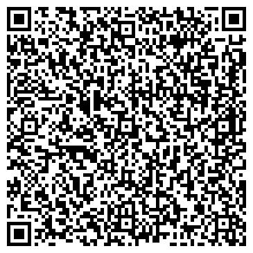 QR-код с контактной информацией организации Ap Ltd (Ап Лтд), ТОО