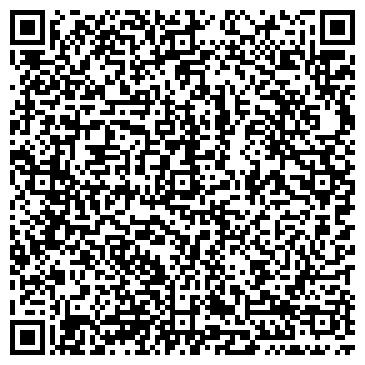 QR-код с контактной информацией организации «Бумажник»