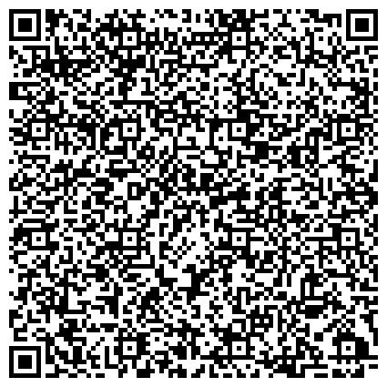 QR-код с контактной информацией организации Walgert Montage Service (Валгерт Монтаж Сервис), ТОО