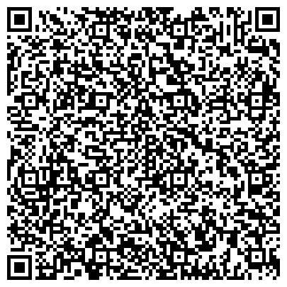 QR-код с контактной информацией организации General Electrical Technologies (Дженерал Электрикал Текнолоджис), ТОО