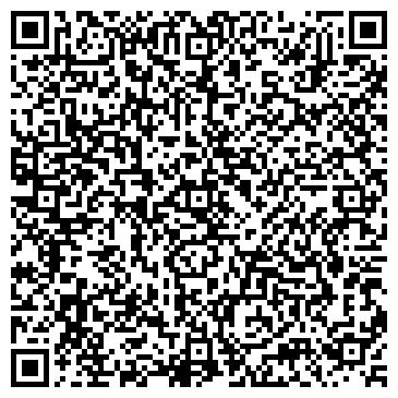 """QR-код с контактной информацией организации Частное предприятие ЧП """"Энергоспецсервис"""""""