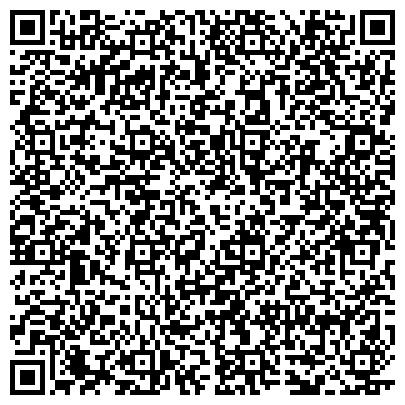 QR-код с контактной информацией организации Церсу-пауэр (Zhersu-power), ТОО Аккумуляторный завод