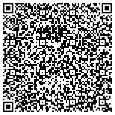 QR-код с контактной информацией организации ЭлектрокомплектСервис, ТОО