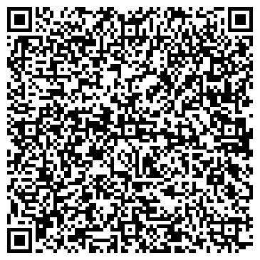 QR-код с контактной информацией организации ДВОРЕЦ КУЛЬТУРЫ ИМ. А. С. ПУШКИНА, МП