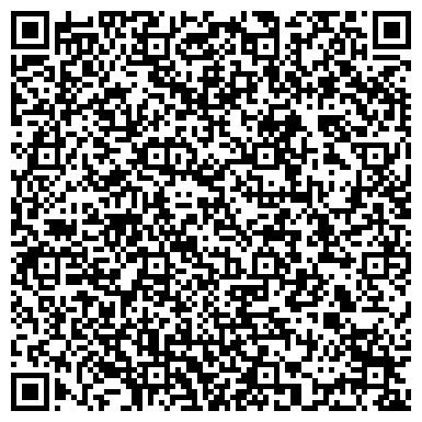 QR-код с контактной информацией организации Компания Казахский свет, ТОО