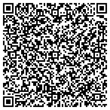 QR-код с контактной информацией организации Tku Energy (Тку Энержи), ТОО