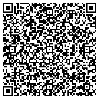 QR-код с контактной информацией организации Юг-Электрокомплект, ТОО