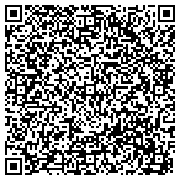 QR-код с контактной информацией организации Баженов М.М., ИП