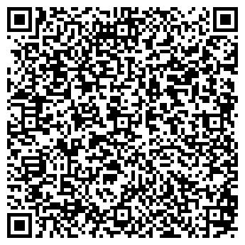 QR-код с контактной информацией организации Peltrag (Пелтраг), ТОО