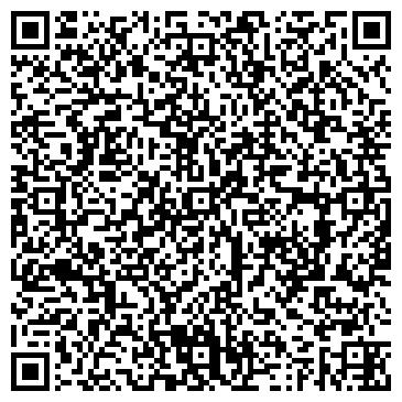 QR-код с контактной информацией организации ПанТехСнаб, ТОО