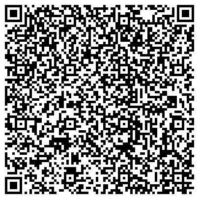 QR-код с контактной информацией организации MaxLight Group (МаксЛайт Гроуп), ТОО