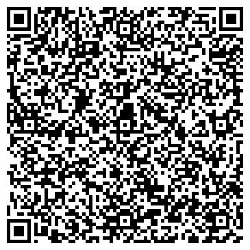QR-код с контактной информацией организации Световые Технологии, ООО