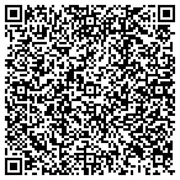 QR-код с контактной информацией организации Basis Energy(Бэйзис Энерджи), ТОО