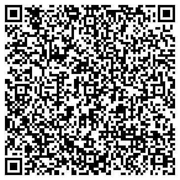 QR-код с контактной информацией организации ДВОРЕЦ КУЛЬТУРЫ ИМ. С. М. КИРОВА, МП